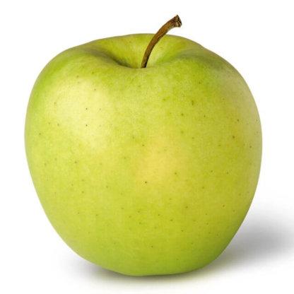 vocne-sadnice-jabuke-mucu-mutsu
