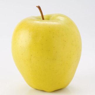 vocne-sadnice-jabuke-zlatni-delises-klon-b