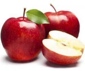 jabuke u ishrani